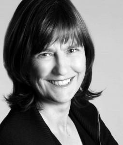 Regine Eickhoff M.A.